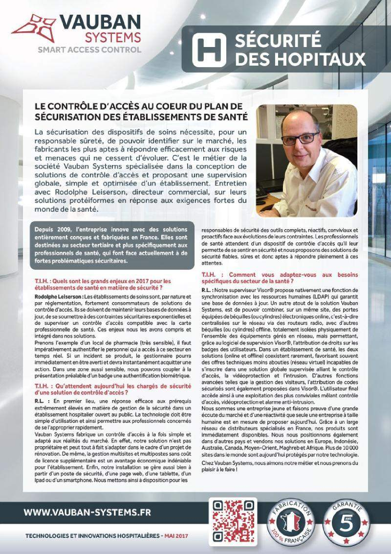 article-TIH-avril2017