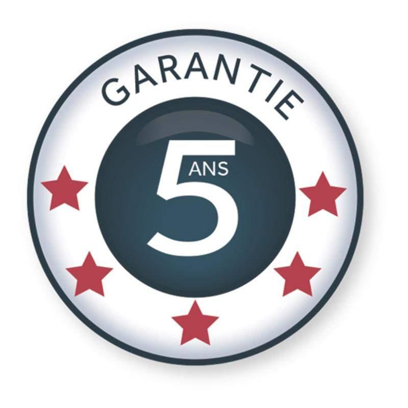 garantie-fr