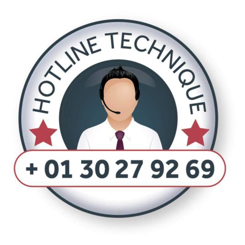 hotline-fr