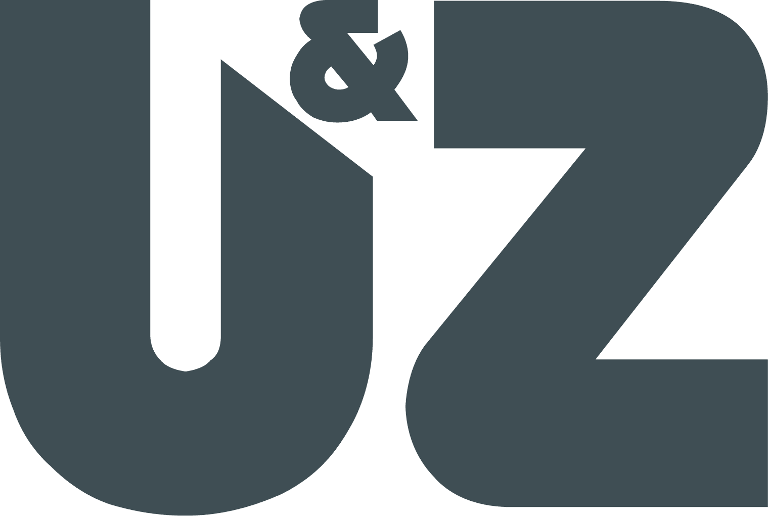 UZ Logo