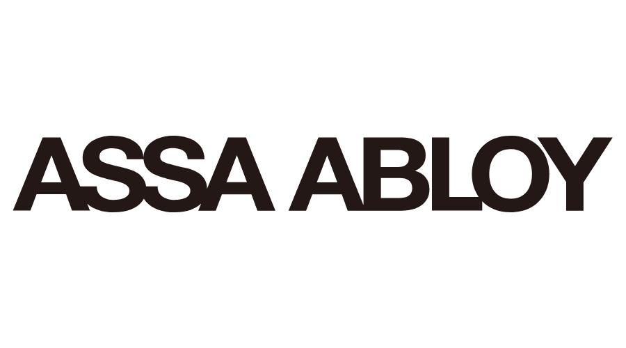 assa-abloy-vector-logo
